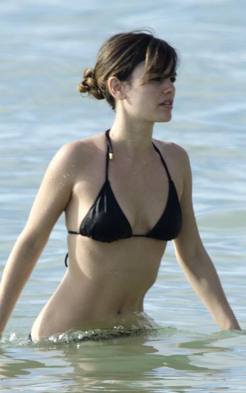 Is a cute Butt Rachel McCord  nudes (73 pics), Facebook, underwear